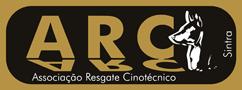 A.R.C Sintra K9